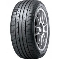 195/55 R16 Dunlop SP Sport FM800 87V