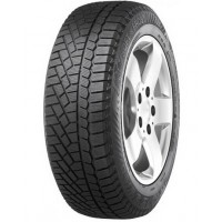 Gislaved Soft Frost 200 205/55 R16 94T