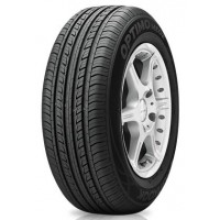 185/60 R14 Hankook K424 Optimo ME02 82H Корея