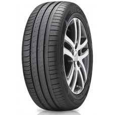 195/65 R15 Hankook K425 Kinergy Eco 91H