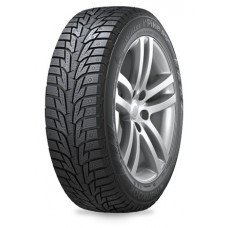 205/65 R16 Hankook Winter i*Pike RS W419 95T  Корея