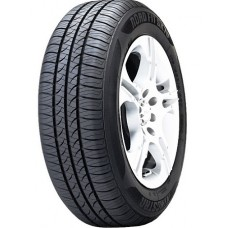 Kingstar ROAD FIT SK70 R15 195/60 88H