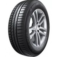 175/70 R13 Laufenn LK41 G Fit EQ 82T Индонезия