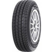 Matador MPS125 Variant All Weather R15C 205/70 106/104 R 8PR