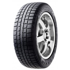 MAXXIS 205/65 R16 SP3 95T