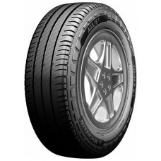Michelin Agilis 3 R15C 195/70 104/102R