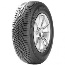Michelin Crossclimate SUV R17 225/65 106V