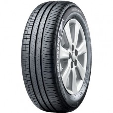 Michelin Energy XM2+ 205/55 R16 91V