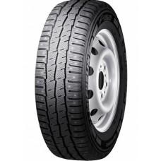 Michelin Agilis X-Ice North R15C 215/70 109/107R шип