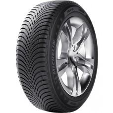 Michelin Alpin 5 ZP 225/55 R17 97H