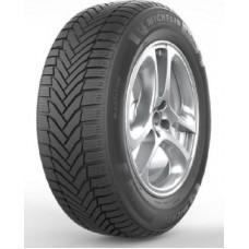 Michelin Alpin 6 R16 215/60 99H