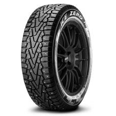 Pirelli Winter Ice Zero 195/65R15 95T XL шип