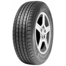 SUNFULL 245/65 R17 MONT-PRO AT782 107T
