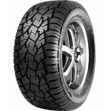 Sunfull MONT-PRO AT782 265/70 R16 112T