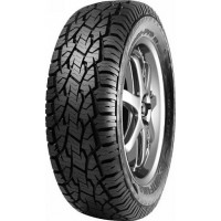 265/60 R18 Sunfull MONT-PRO AT786 110T