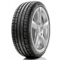 Tigar Ultra High Performance R17 245/45 99W