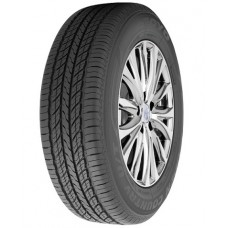 265/60 R18 Toyo Open Country U/T 110H