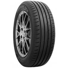 летние шины 205/55 R16 Toyo Proxes CF2 91V