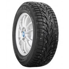 Toyo 205/70 R15 Observe G3-Ice 100T Шипы