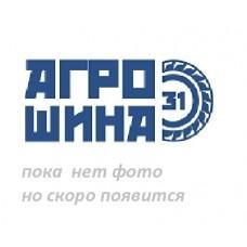 Киров ШЗ КИ-115А R18 12.00/ 137K TL   Универсальная