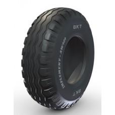 BKT AW909 R15.3 11.5/80 145А6/139А8 14PR TL