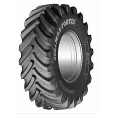 BKT AGRIMAX FORCE R34 650/65 161D TL Усиленная