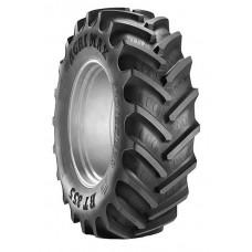 Сельхозшина 480/80R46 (18.4R46) 158A8/158B BKT AGRIMAX RT-855 TL