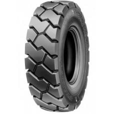 Michelin XZM R8 5.00/ 111 A5 TL