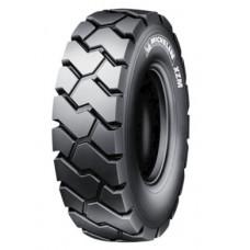 Michelin XZM R9 6.00/ 121 A5 TL