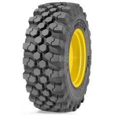 Michelin BIBLOAD R28 440/80 163A8/163В TL Универсальная
